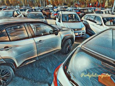 flughafen memmingen parkplatz
