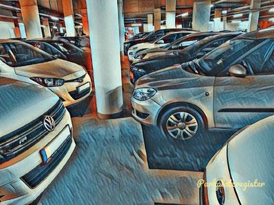 parkplatz memmingen flughafen
