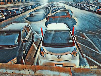 p15 parkplatz flughafen stuttgart