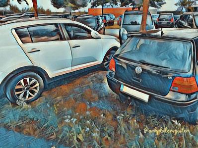 parkgebühren flughafen stuttgart