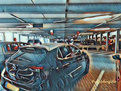 p20 parkplatz flughafen stuttgart