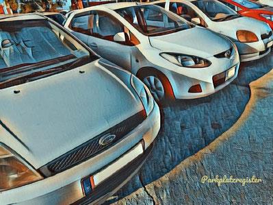parkplatz flughafen memmingen