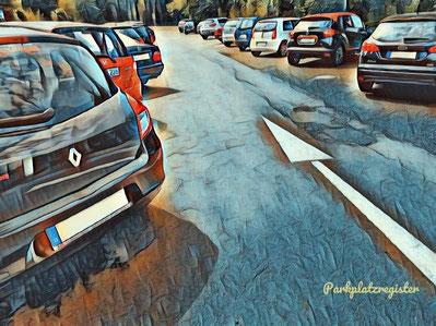 parkservice flughafen frankfurt