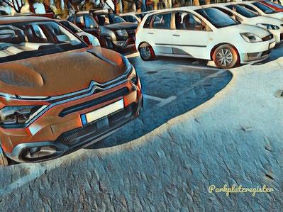 parkplatzreservierung flughafen stuttgart