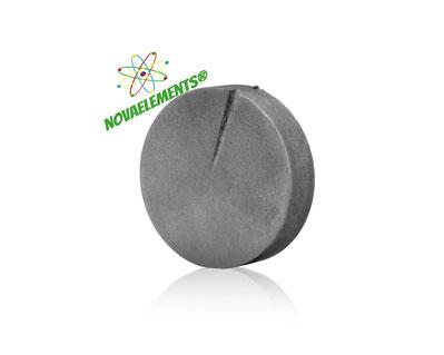 afnio metallico - afnio pellet - afnio target - nova elements afnio