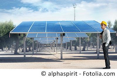 Photovoltaikanlagen | jgp.de