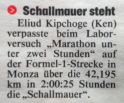 """Respekt vor der Print-Ausgabe der """"Krone"""" vom Sonntag. Eigentlich alles auf den Punkt gebracht."""