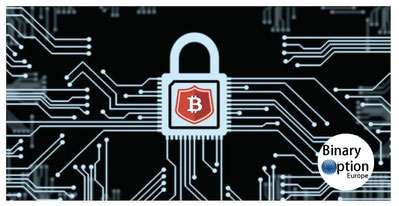 bitcoin truffa livell idi sicurezza
