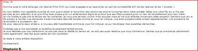 pompe-funebre-vauclusienne-avis-deces-journal-la-provence-vaucluse-matin
