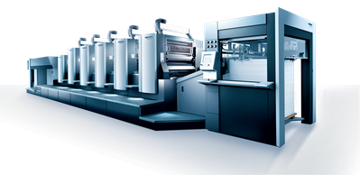 Офсетная типография, типография офсет, офсетная печать, офсетное оборудование, офсет.