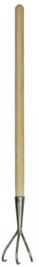 Stabiles und schönes Gartenwerkzeug von Sneeboer gibt es bei www.the-golden-rabbit.de