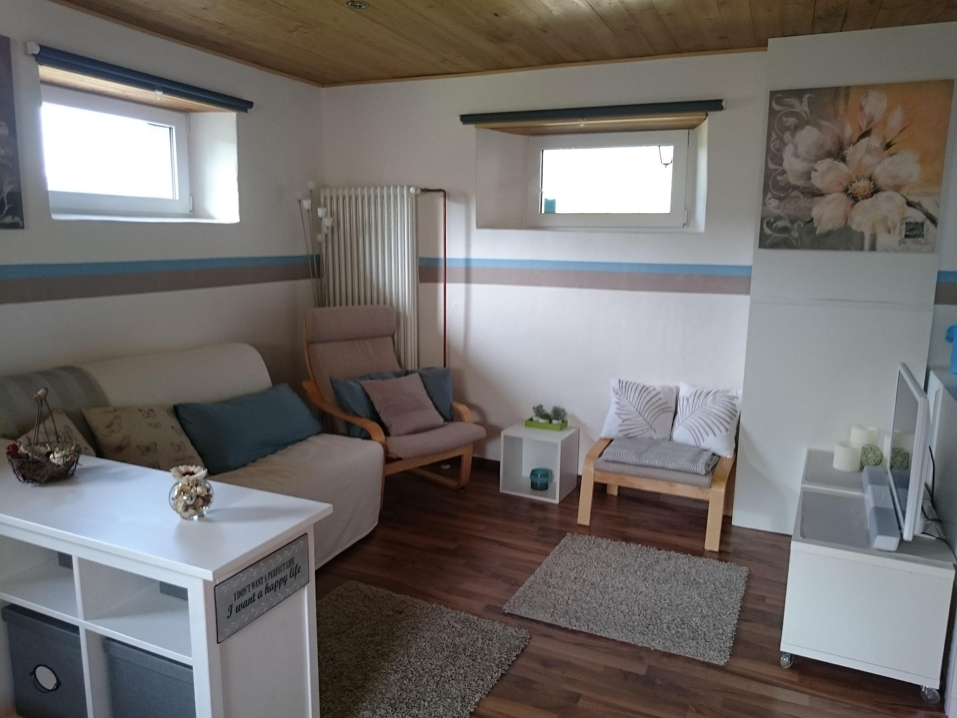 umgestaltung haus und garten wo anfangen my body balance. Black Bedroom Furniture Sets. Home Design Ideas