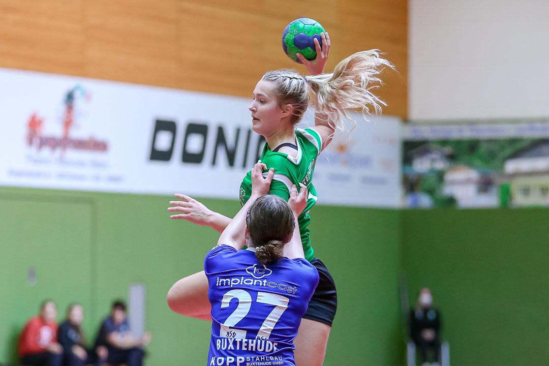 Sv Werder Bremen Handball