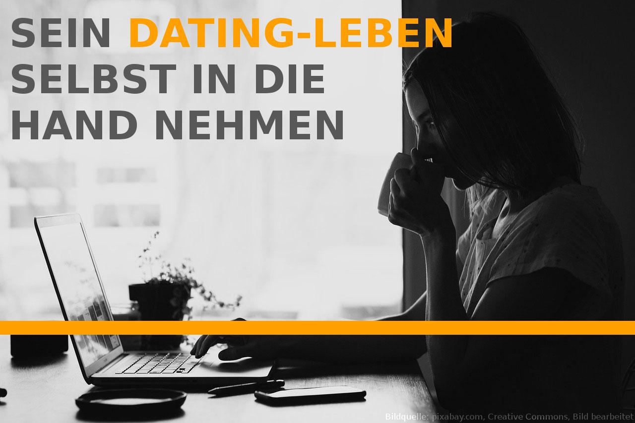 Indiana Dating-Gesetze 2013