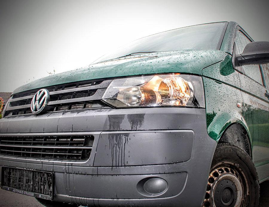 VW T5 Busumbau - Die Einkaufsliste - Lifetravellerz Blog