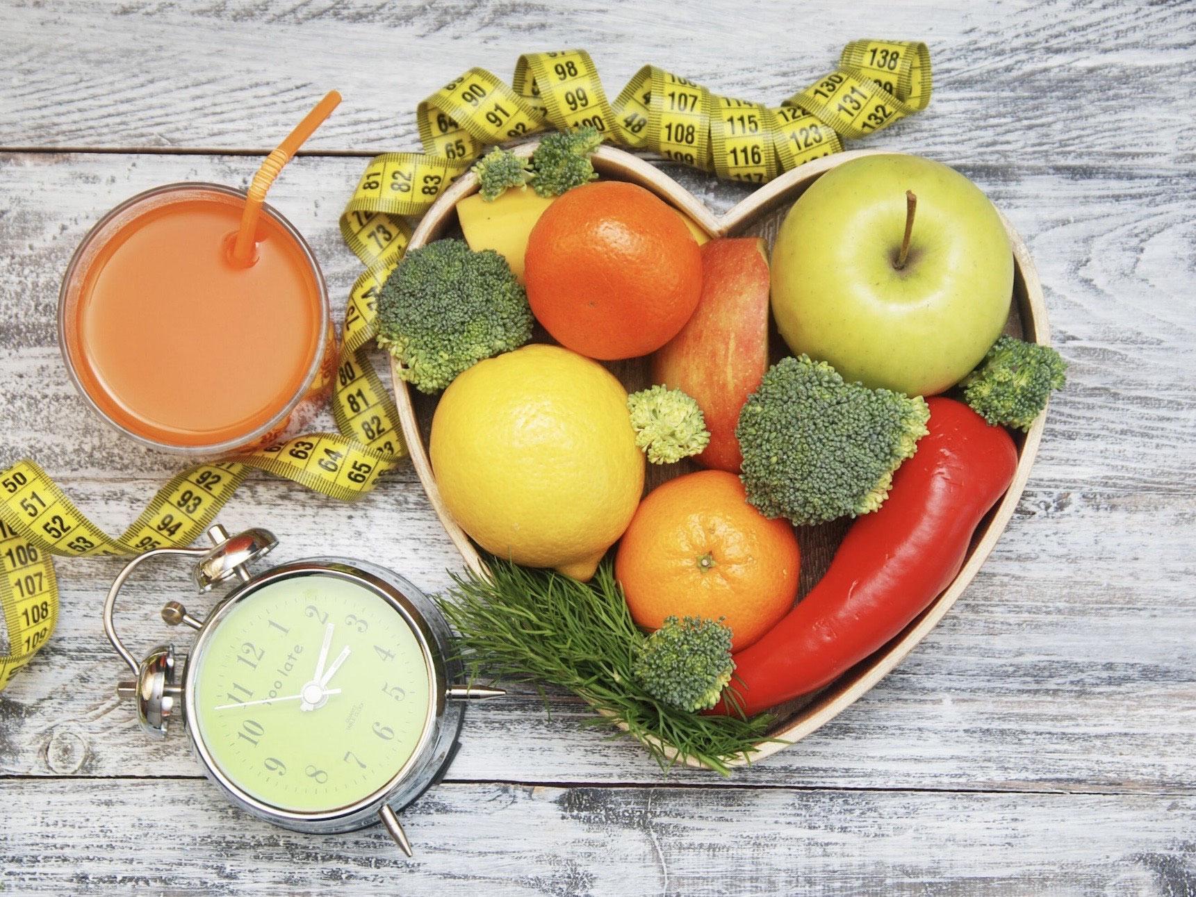 Wie man Agar Agar nimmt, um Gewicht zu verlieren