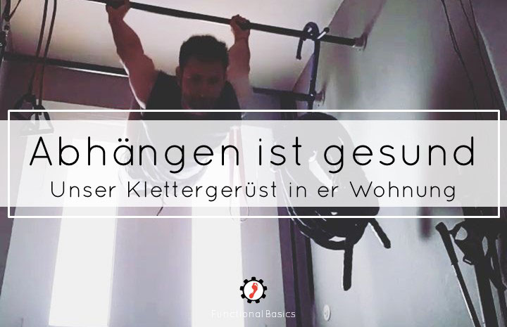 Klettergerüst Training : Spielplatz workout equipment klettergerüst youtube