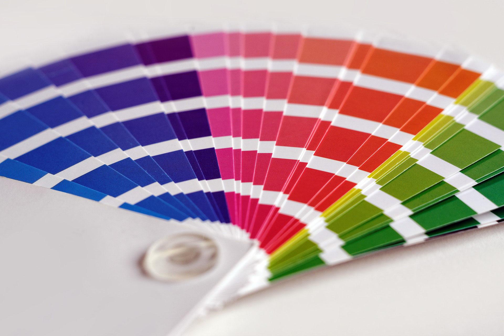 anleitung] latexfarbe erfolgreich überstreichen - so geht's! - der