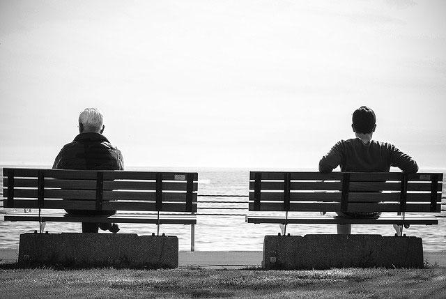 Bag Zur Gewichtung Einer Altersrente Bei Der Sozialauswahl Vahle