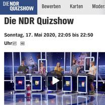 Fragen Rund Um Den Norden Ndr De Fernsehen 2