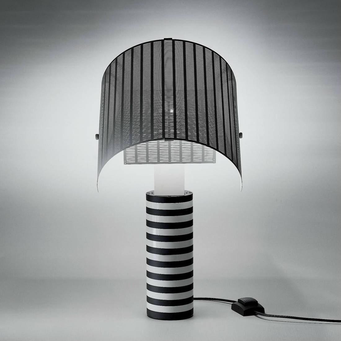 Lampes Luminaires ReimsBoutique Ces Eclat Iconiques De Et KuJTlF1c3