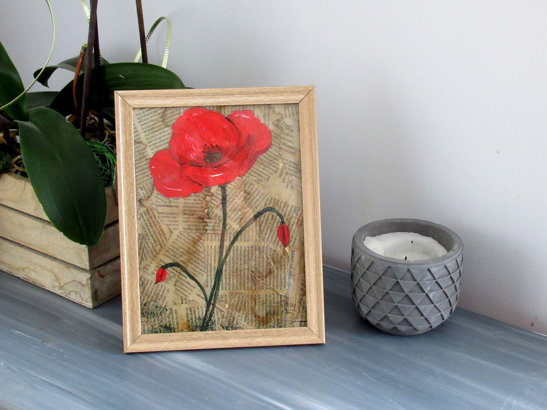 tuto et diy faciles peinture acrylique activit enfant audrey chal artiste peintre. Black Bedroom Furniture Sets. Home Design Ideas