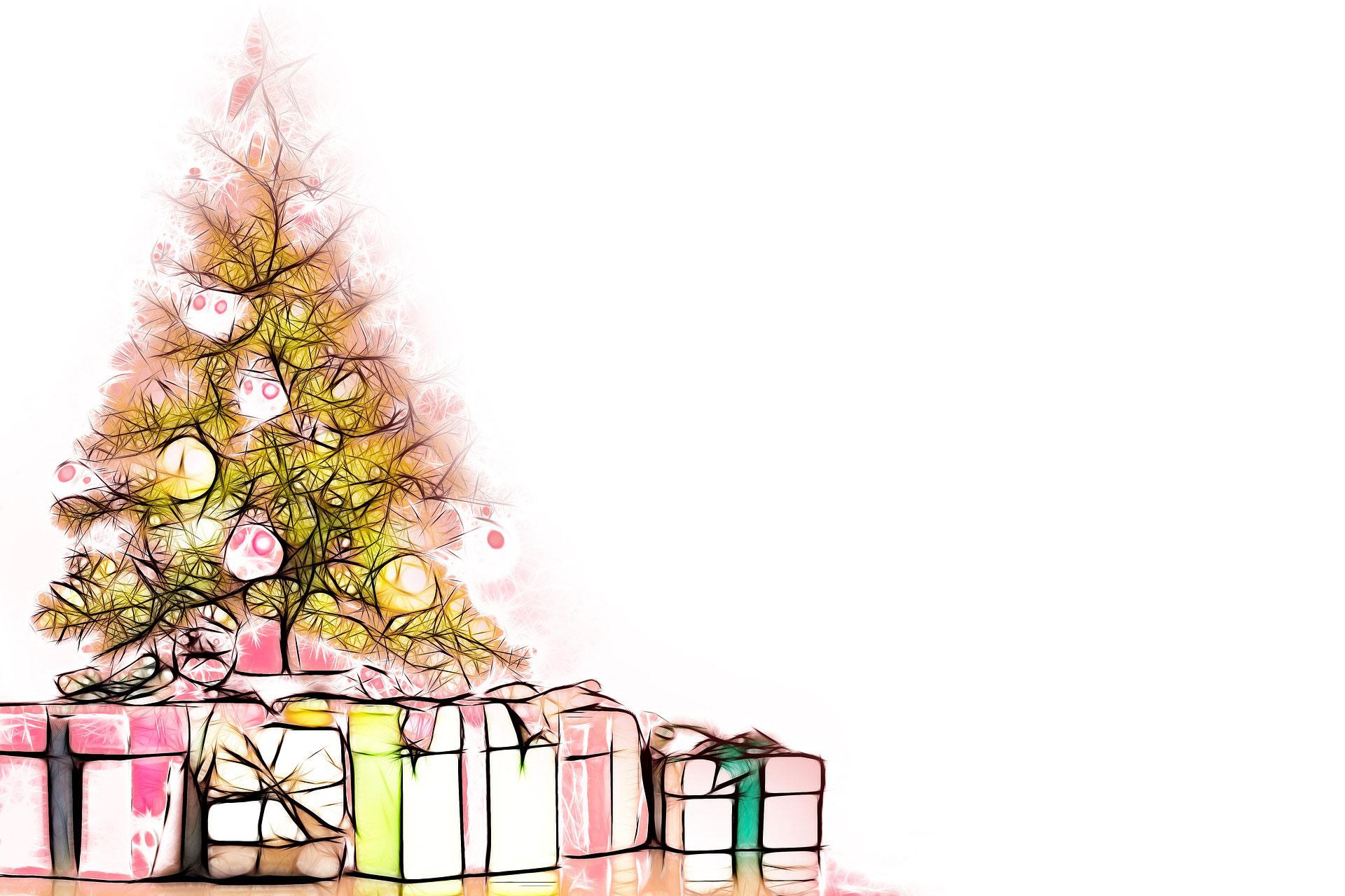 Die Besten Weihnachtslieder An Heiligabend.Heiligabend 123geschenkeshop Jetzt Schnell Und Einfach Die