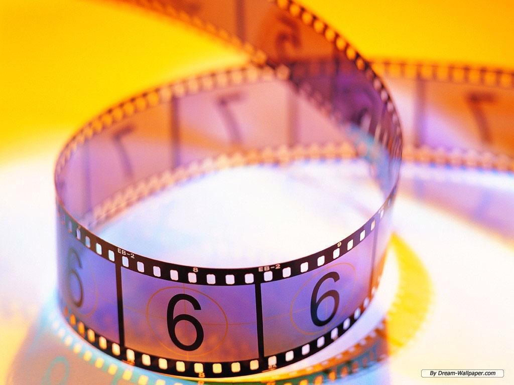 第11回東京国際映画祭受賞一覧(1998)