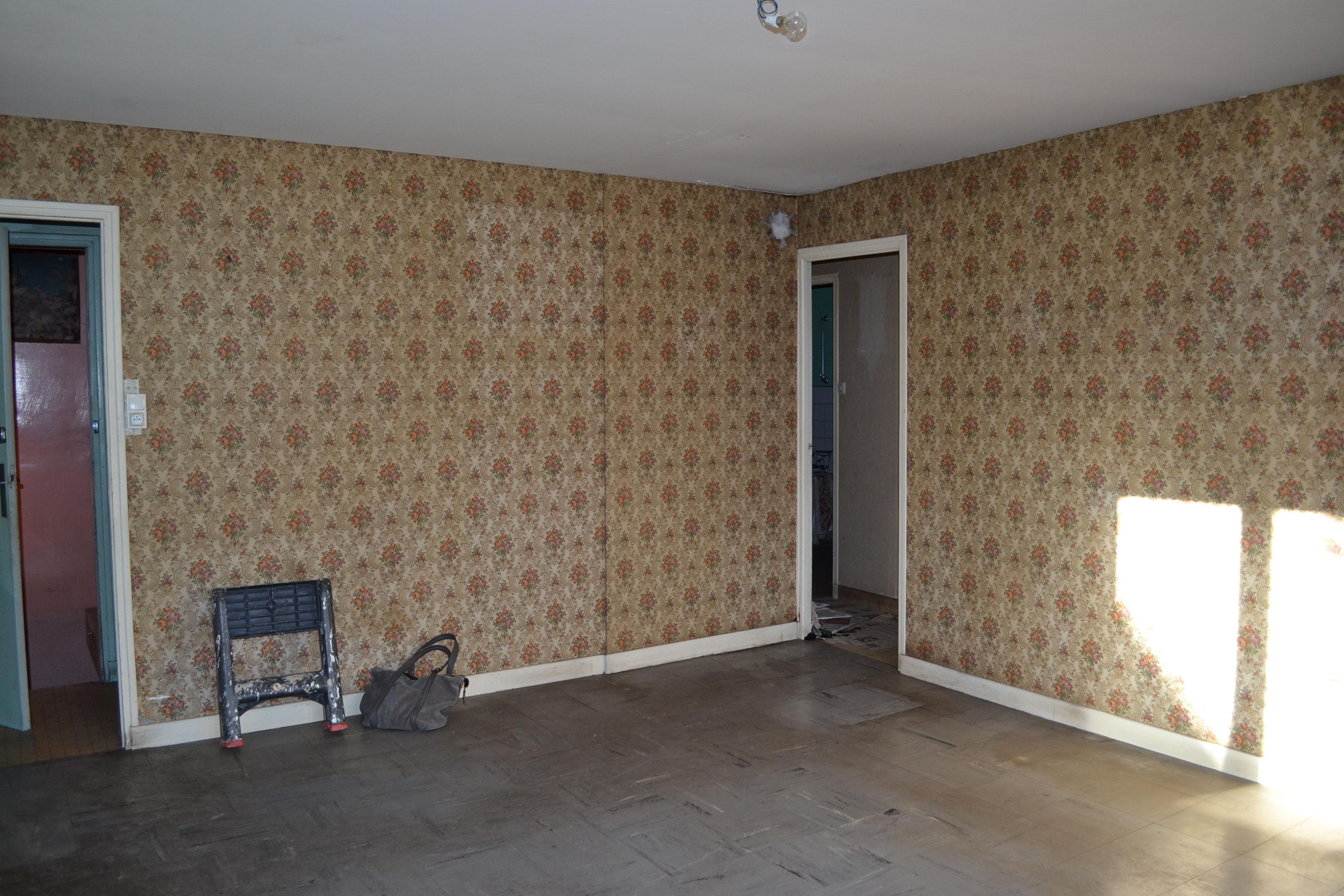 Suivez moi atelier inside d corateur d 39 int rieur - Decorateur interieur nancy ...