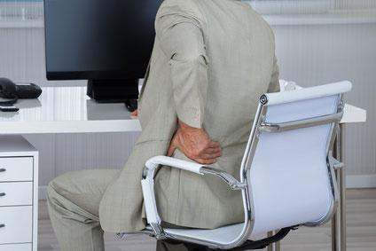 r ckenschmerzen muss ich meine bauchmuskeln st rken diemobilereitschules webseite. Black Bedroom Furniture Sets. Home Design Ideas