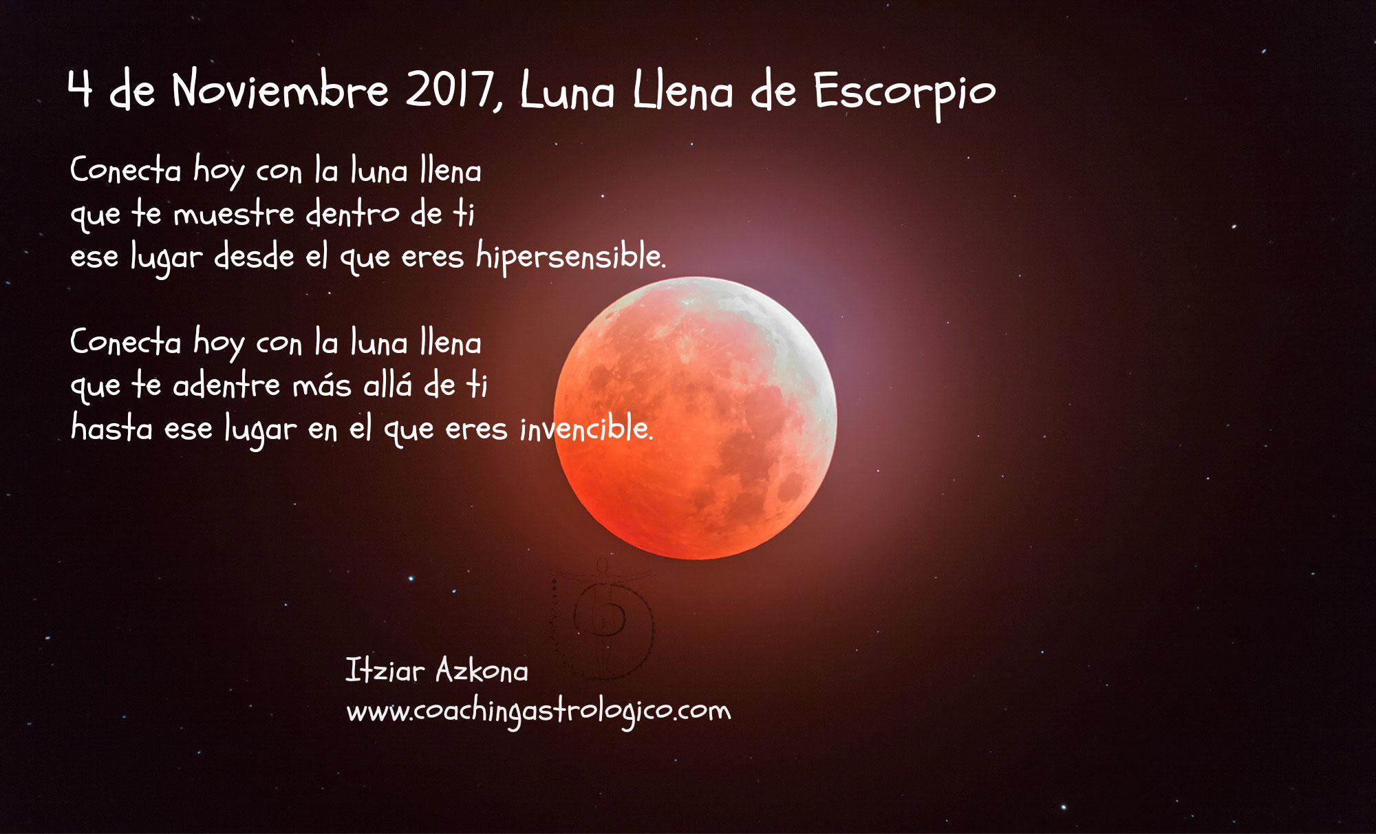 Luna llena de escorpio 4 de noviembre 2017 modus for Cuando es luna nueva