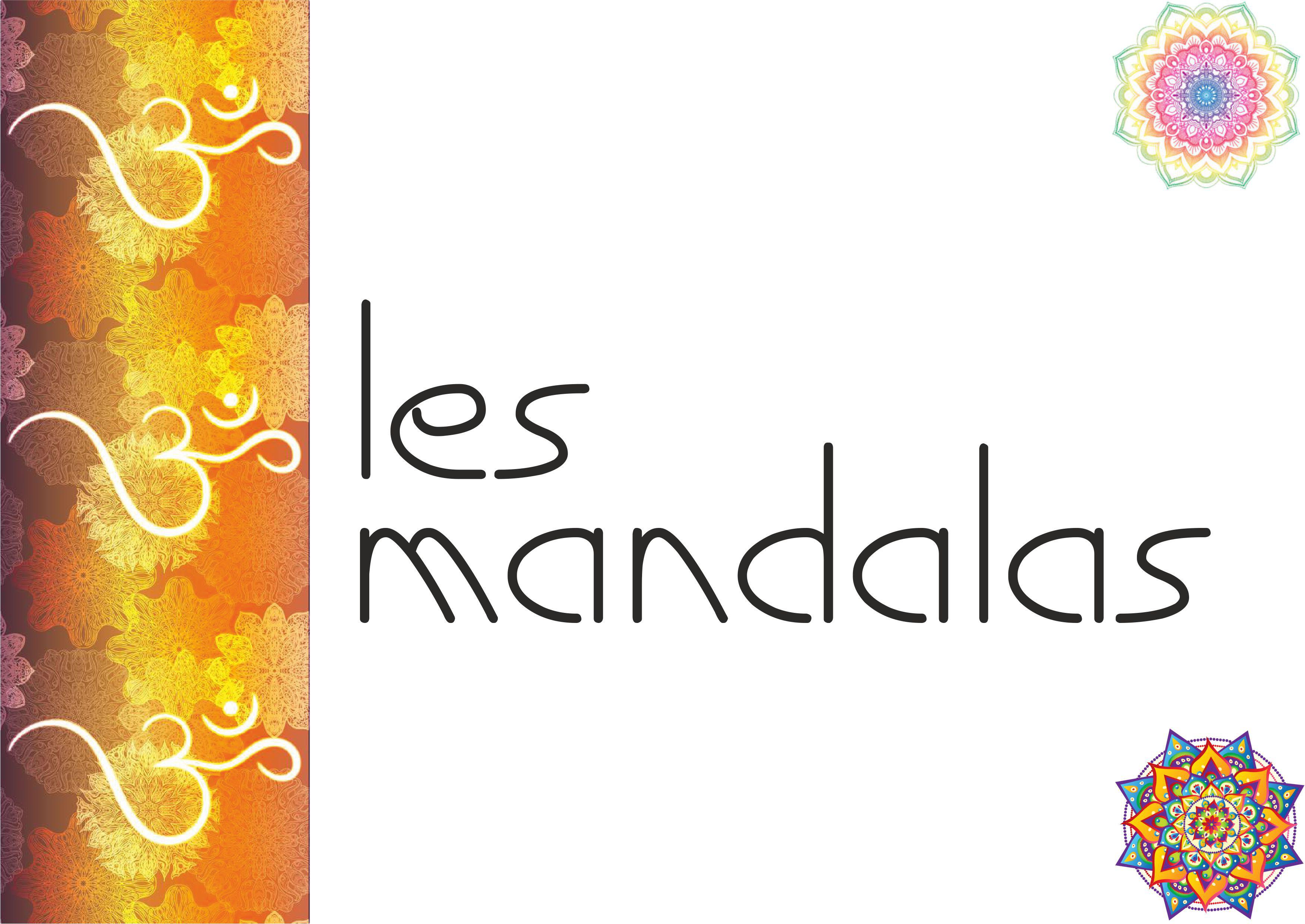 Rituel De Coloriage De Mandalas Fiches De Préparations