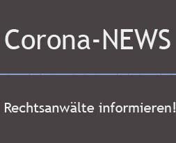 Sky Entschädigung Corona