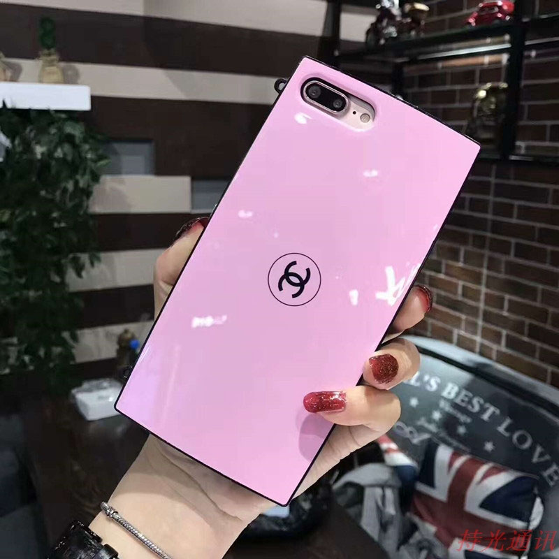 coque iphone xr ysl