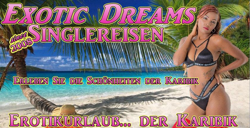 Singlereisen buchen Singlereise buchen - Online oder im Travelpoint Reisebüro in Heilbronn