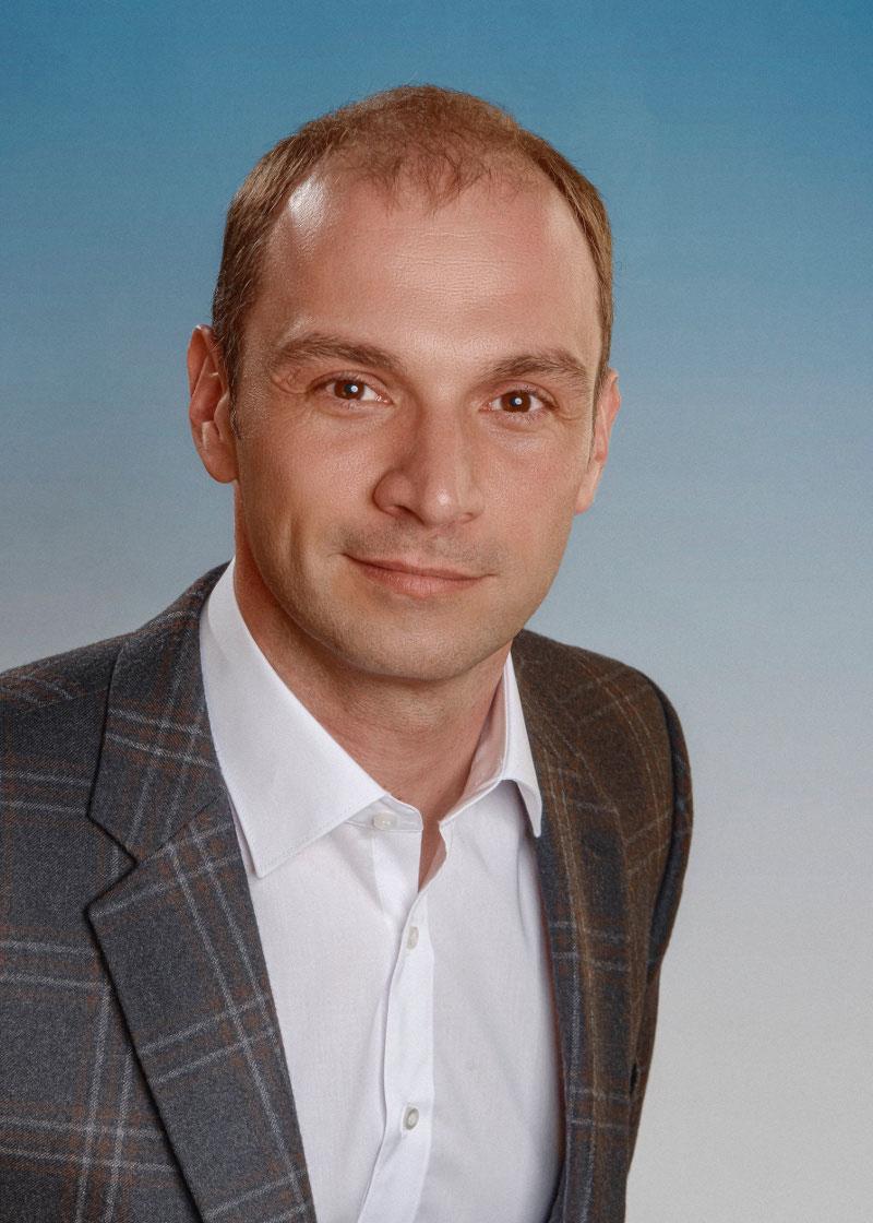 Fdp Schwerin