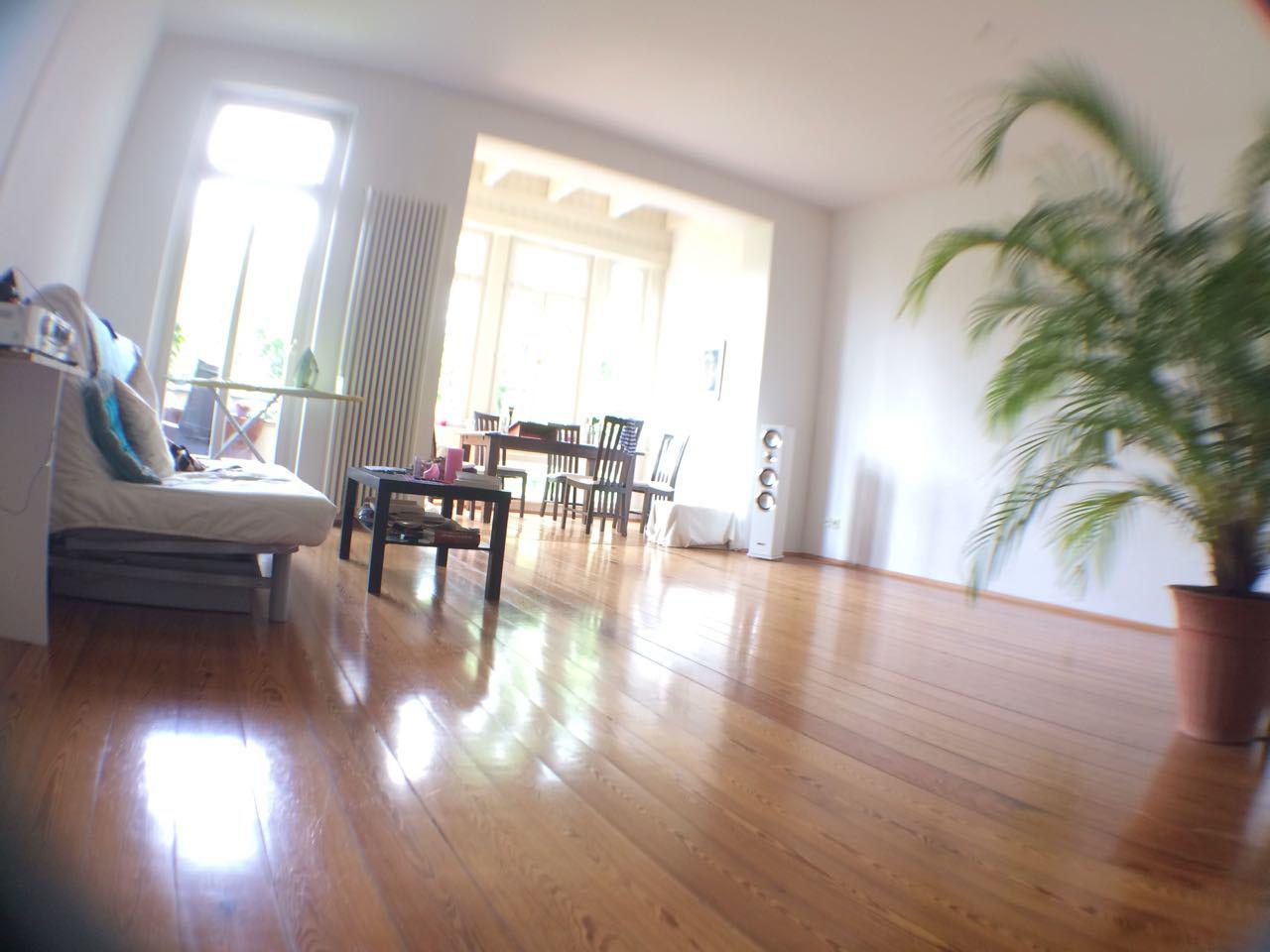 dielen schleifen leipzig mitte dielen parkett schleifen parkettschleifmaschinenverleih. Black Bedroom Furniture Sets. Home Design Ideas
