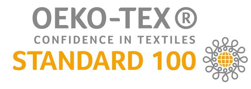OEKO-TEX Standard 100 cos'è e perchè è importante - Benvenuti su ...