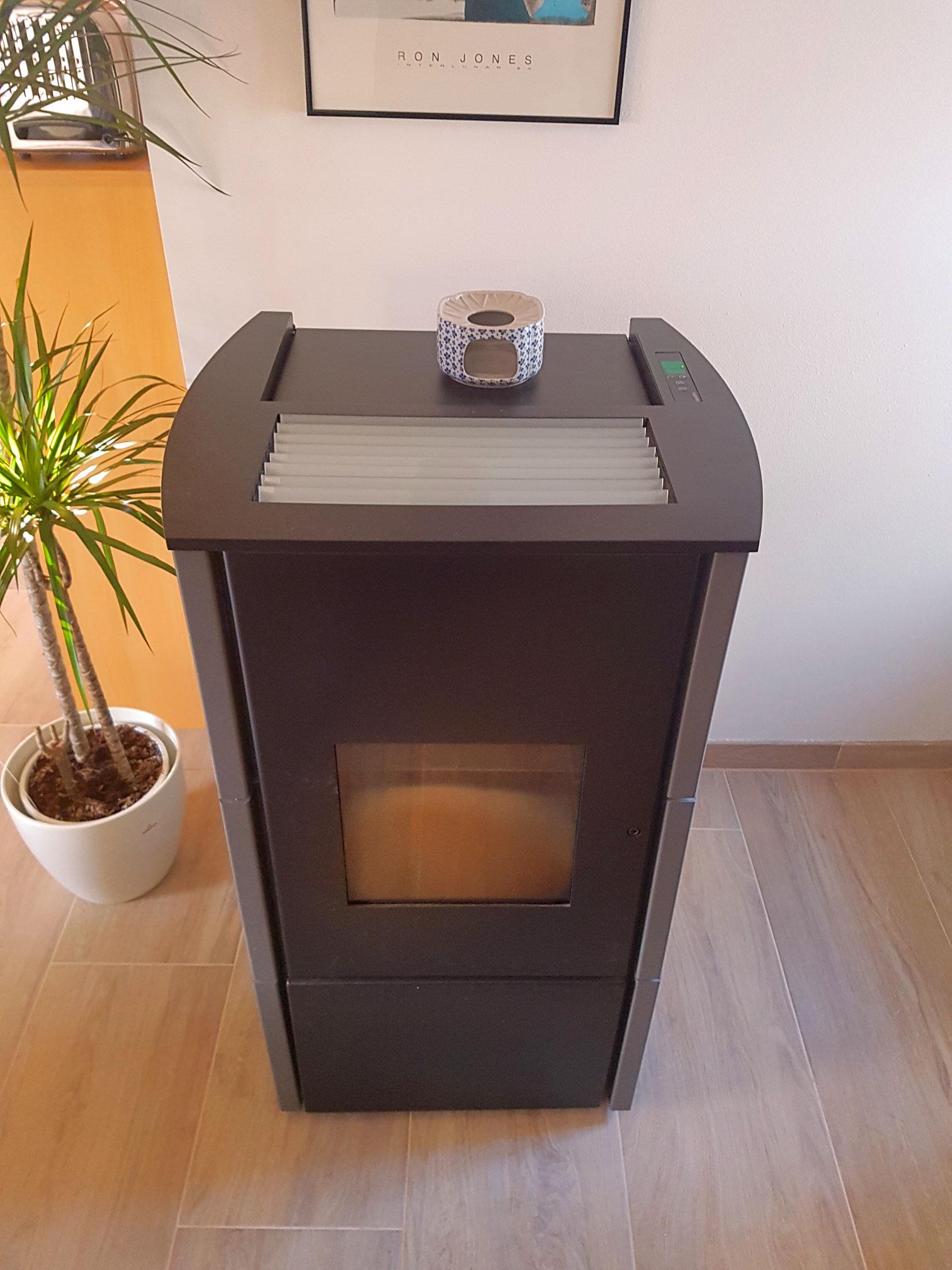 pellets prim rofen f r hohe kfw zusch sse haus. Black Bedroom Furniture Sets. Home Design Ideas