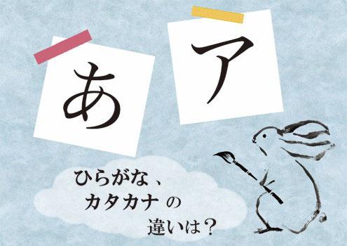 書く カタカナ 言葉 で 外来語をカタカナで書くのはいつから,どのように始まったのですか