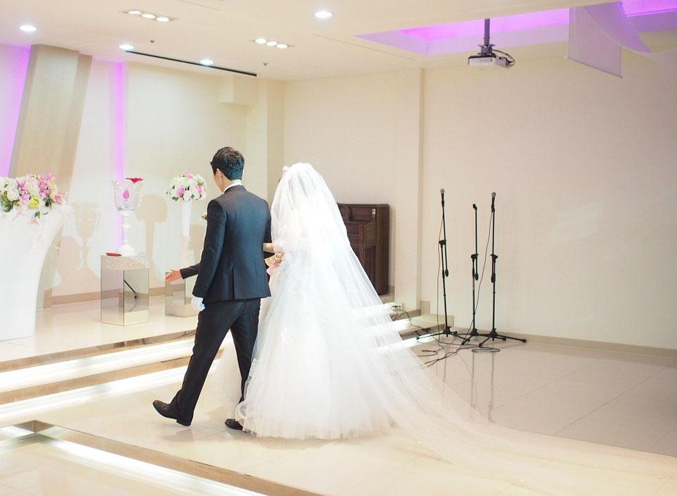 Ablauf Hochzeitsfeier Make My Day Das Hochzeitsmagazin