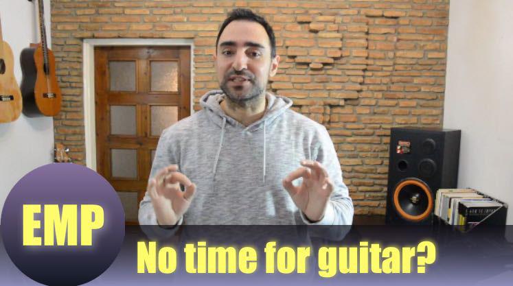 essay potna you can t do it like me The essay potna feat lil' flip - you can't do it like me - скачать mp3 песни исполнителя.