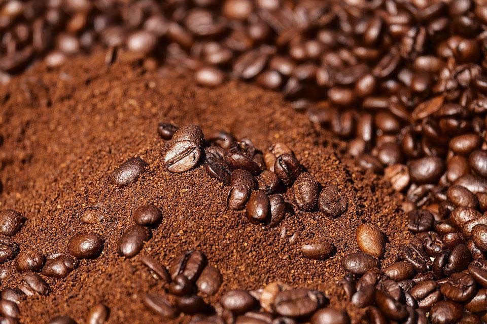 hielo de cafe para la celulitis