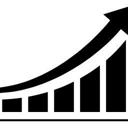 訪日客の激増で大逆転 レトロな上野に佇む 政府登録 きぬやホテルの今 インバウンドone インバウンド 訪日外国人旅行者 プロモーション専門広告代理店joint One