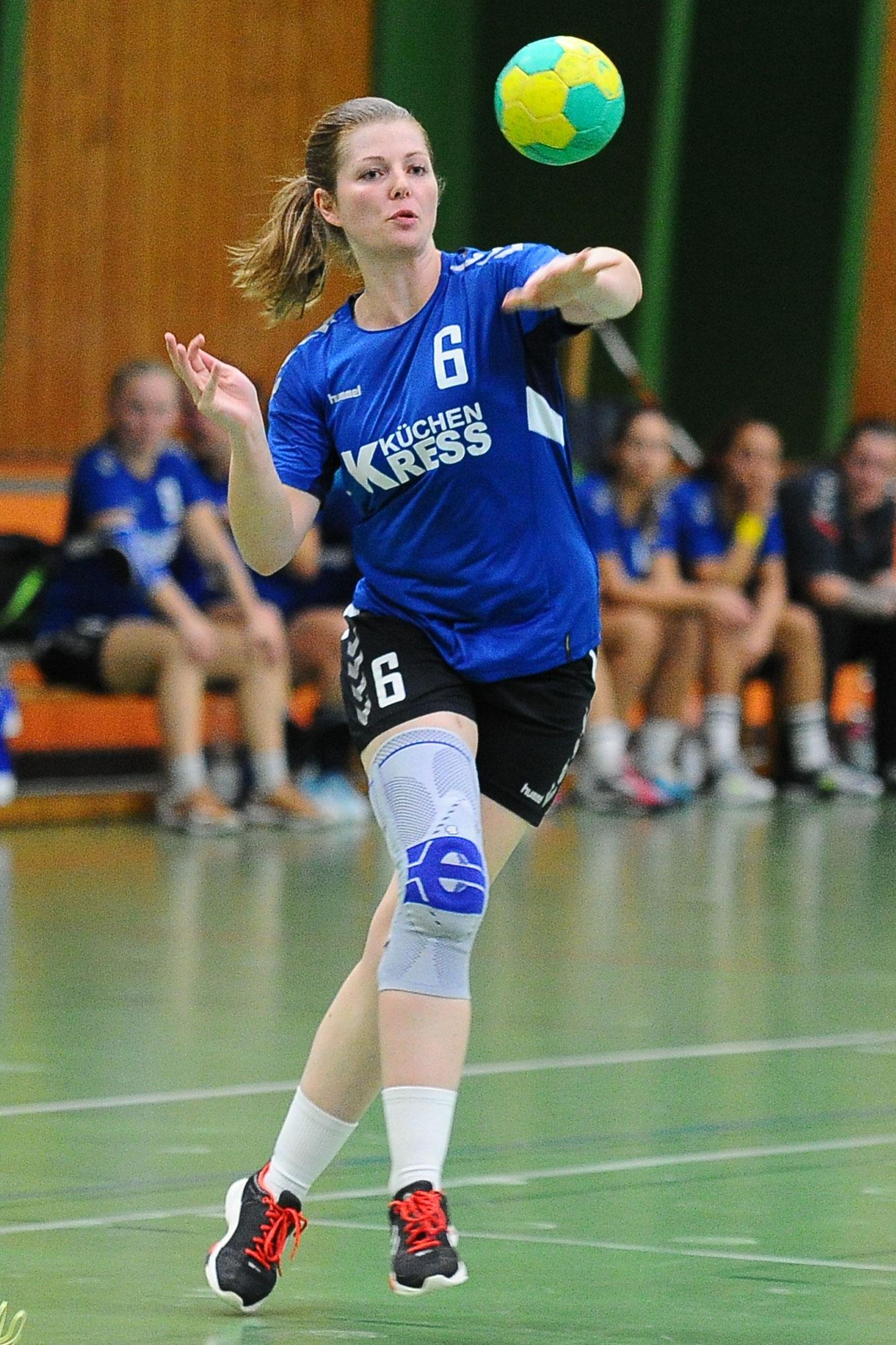 Handball Wm Damen Tv übertragung