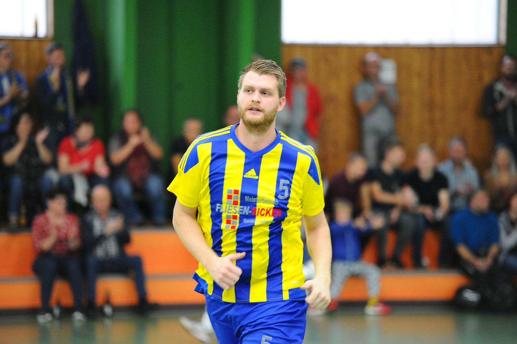 Tg Landshut Handball