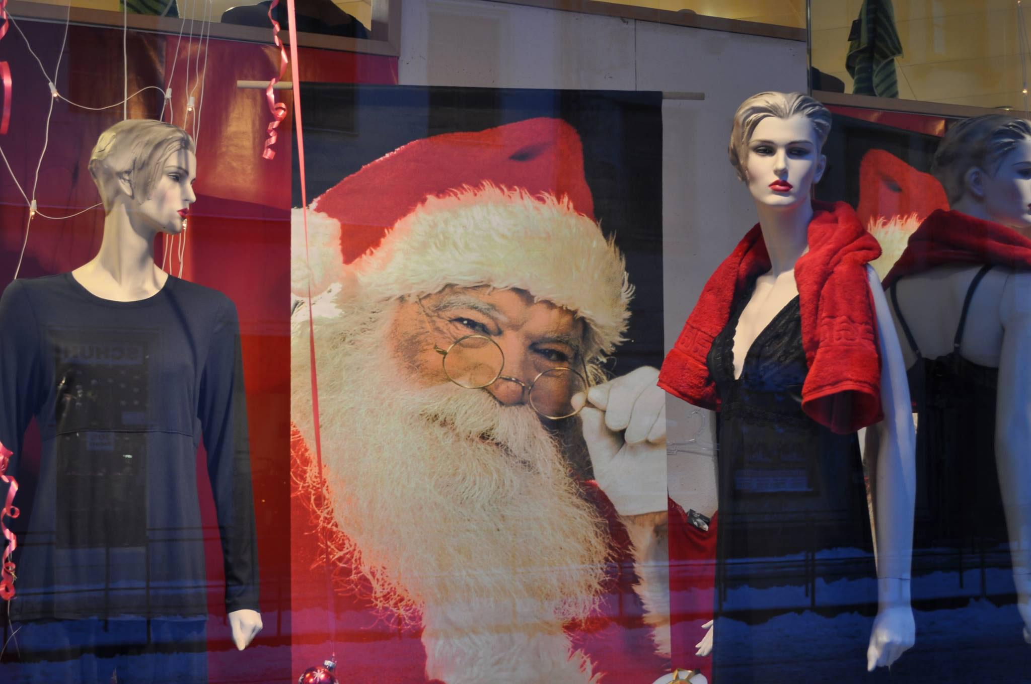 Für Weihnachtsmann Einen Für Augenblick Einen Brycke Augenblick Weihnachtsmann Weihnachtsmann Für Brycke WQxoerCBd