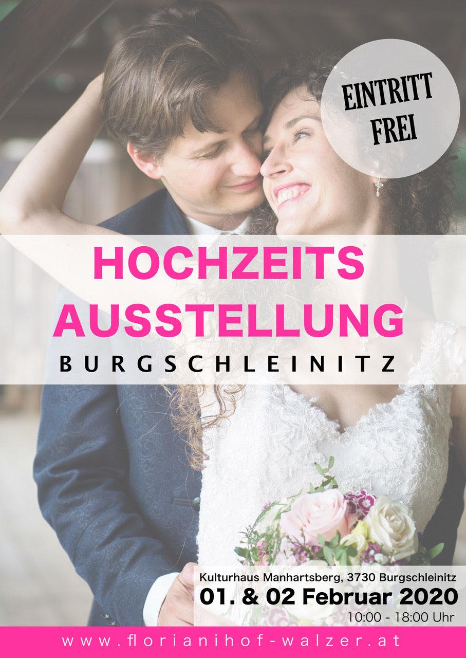 Save the date: ROT-KREUZ-FEST - Rotes Kreuz Ziersdorf