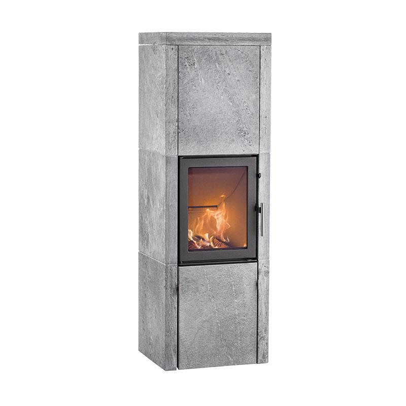 hata scan line 40 50 die alternative zum speicherofen ofenhaus mainspitze. Black Bedroom Furniture Sets. Home Design Ideas