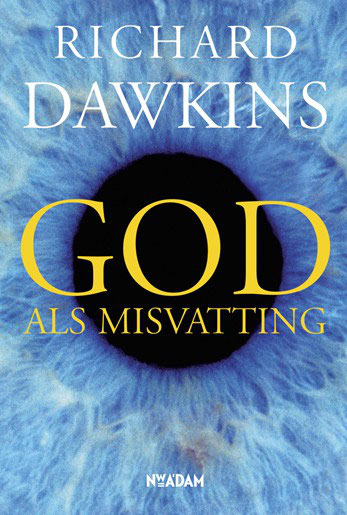 De mening van de God op het dateren